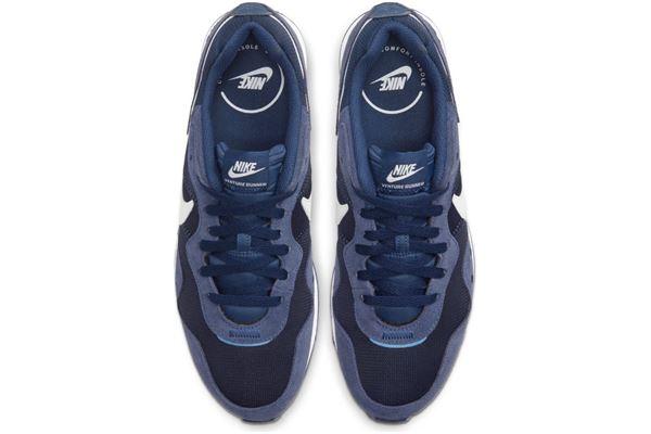 Nike Venture Runner NIKE SG | 734540035 | CK2944400