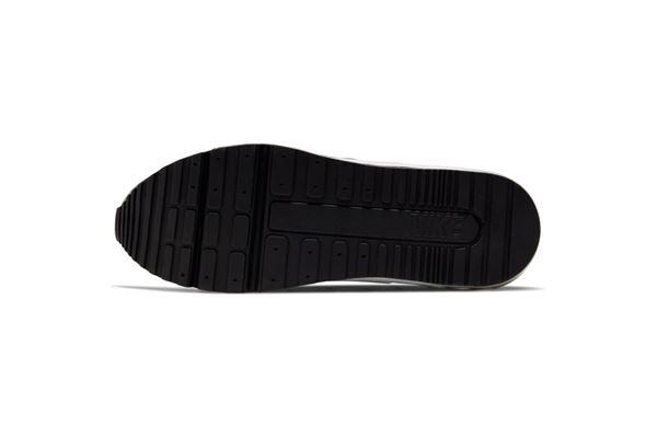 Nike Air Max LTD 3 NIKE SG | 734540035 | CU1925002