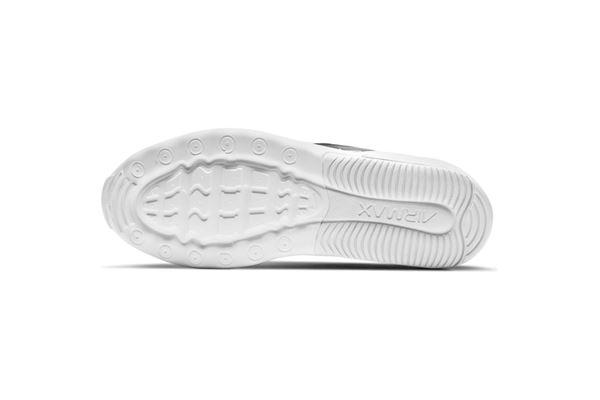 Nike Air Max Bolt NIKE SG | 734540035 | CU4151102