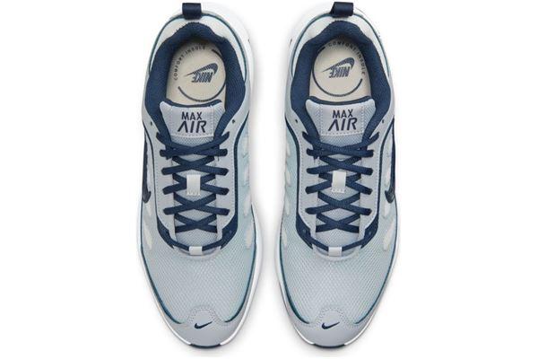 Nike Air Max AP NIKE SG | 734540035 | CU4826005