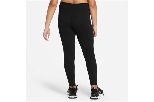 Leggings da bambina/ragazza Nike Sportswear Favorites NIKE SG | 270000023 | CU8248010