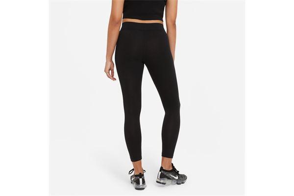 Leggings Nike Sportswear Essential NIKE SG | 270000023 | CZ8532010