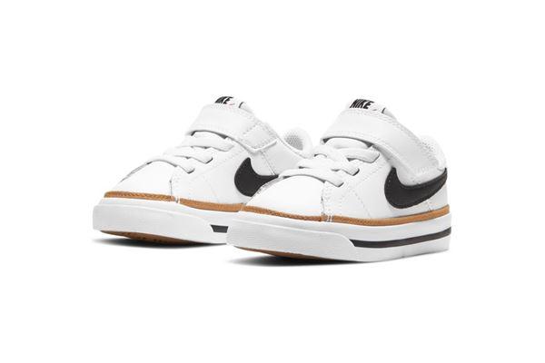 Nike Court Legacy Bimbi Piccoli NIKE SG | 270000016 | DA5382102