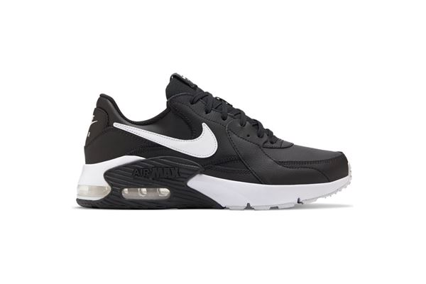 Nike Air Max Excee Leather NIKE SG | 734540035 | DB2839002