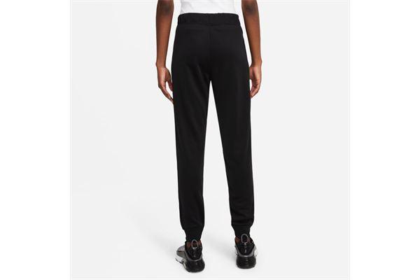 Pantalone Donna Nike Sportswear NIKE SG | 115 | DM4645010