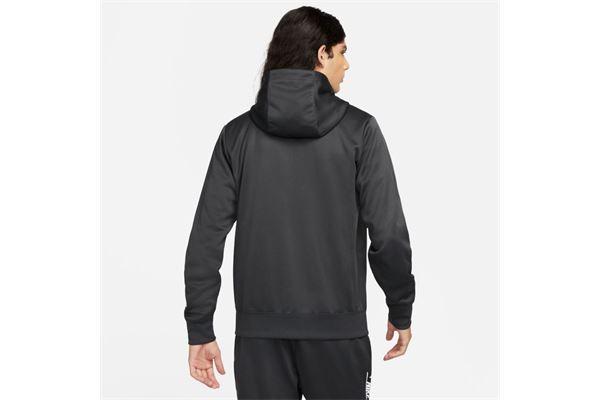 Felpa Nike Sportswear NIKE SG | 92 | DM4672070