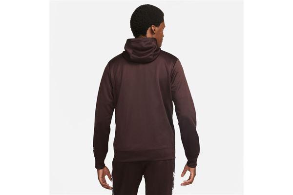 Felpa Nike Sportswear NIKE SG | 92 | DM4672203