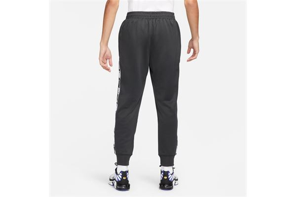 Pantaloni Nike Sportswear NIKE SG | 115 | DM4673070