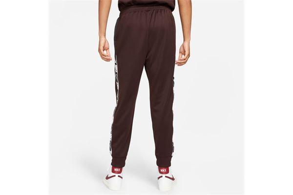 Pantaloni Nike Sportswear NIKE SG | 115 | DM4673203