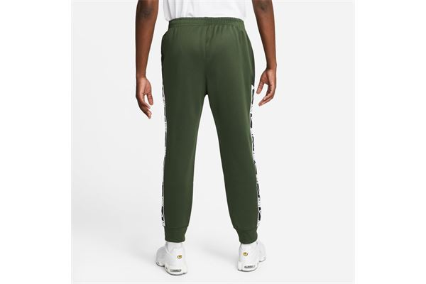 Pantaloni Nike Sportswear NIKE SG | 115 | DM4673335