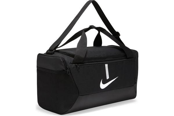 Borsone Nike Academy Team NIKE TEAMSPORT | 1608408257 | CU8097010