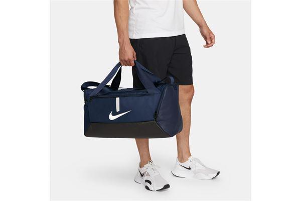 Borsone Nike Academy Team NIKE TEAMSPORT | 1608408257 | CU8097410