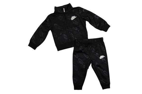 Tuta da neonato Nike NIKE | 270000019 | 16I103023