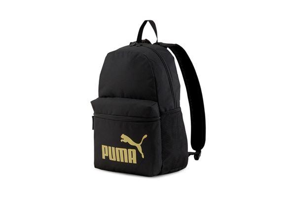 Zaino Puma Phase PUMA | -366248015 | 075487049