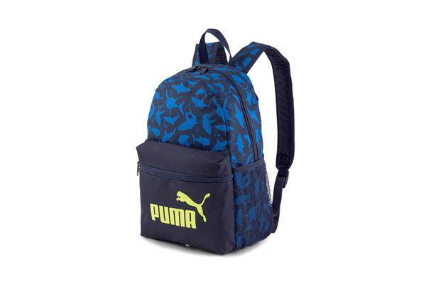 Zaino Puma Phase Small PUMA | -366248015 | 078237001