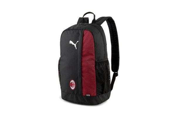 Zaino AC Milan BackPack Plus Puma PUMA | -366248015 | 078255005