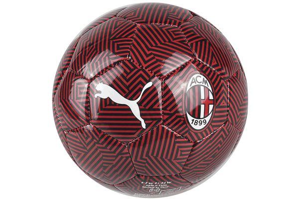 Mini Ball AC Milan Puma PUMA | 634316593 | 083585001