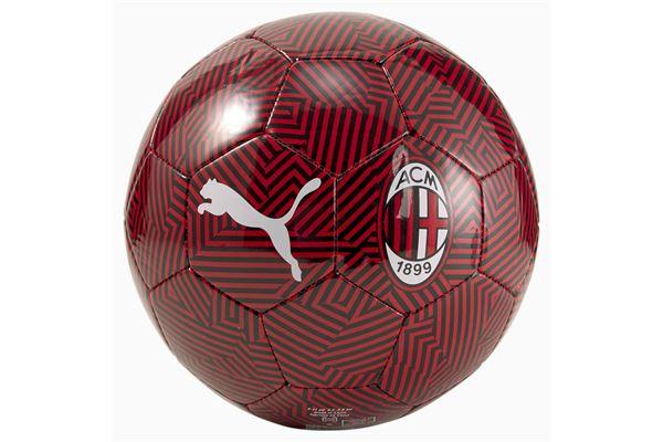 Pallone AC Milan Puma FtblCore 2021/22 PUMA | 634316593 | 083603001
