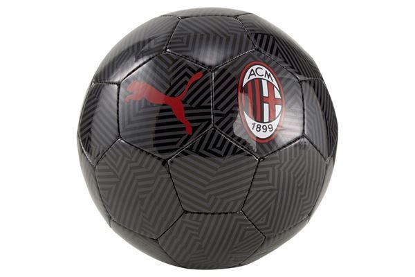 Pallone AC Milan Puma FtblCore 2021/22 PUMA | 634316593 | 083603005