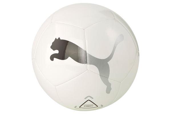 Pallone Puma Icon Ball PUMA | 634316593 | 083628001
