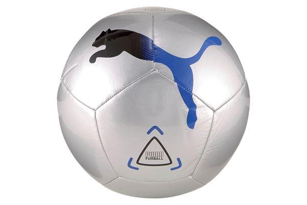 Pallone Puma Icon Ball PUMA | 634316593 | 083628002