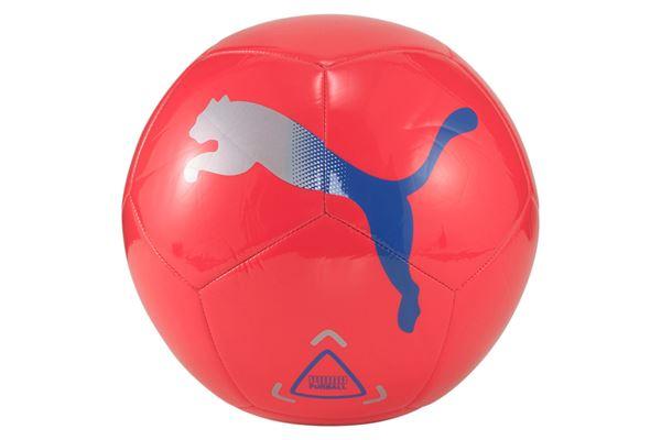 Pallone Puma Icon Ball PUMA | 634316593 | 083628003