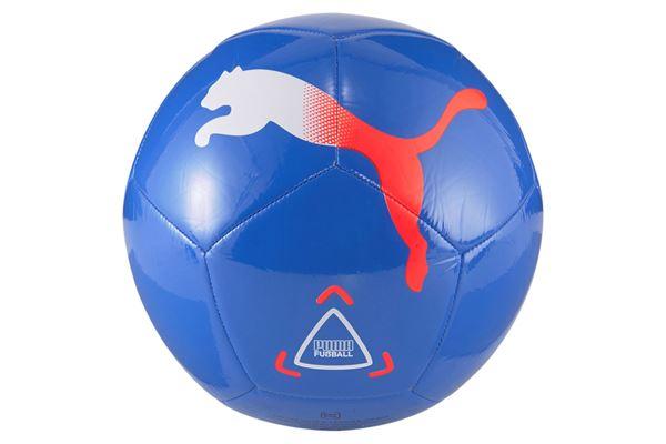 Pallone Puma Icon Ball PUMA | 634316593 | 083628004