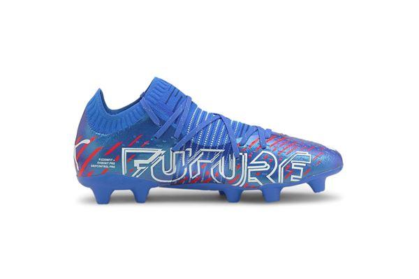 Puma Future Z 1.2 FG/AG PUMA | -898504703 | 106476001