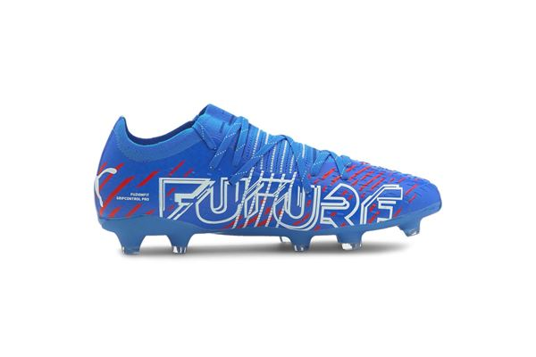 Puma Future Z 2.2 FG/AG PUMA | -898504703 | 106482001