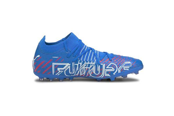 Puma Future Z 3.2 MG PUMA | -898504703 | 106489001