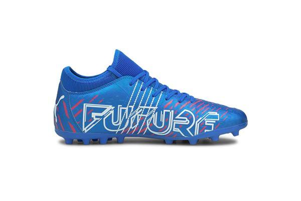 Puma Future Z 4.2 MG PUMA | -898504703 | 106495001