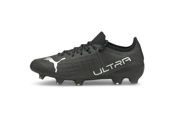Puma Ultra 2.3 FG/AG PUMA | -898504703 | 106518002
