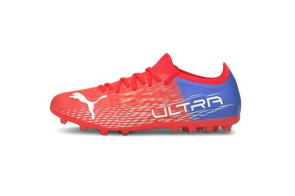 Puma Ultra 3.3 MG PUMA | -898504703 | 106526001