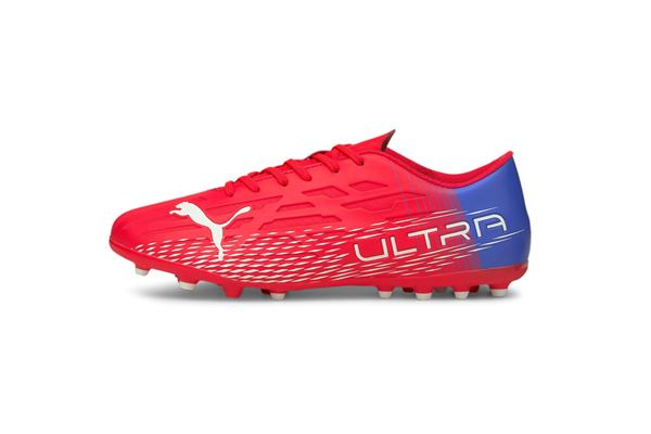 Puma Ultra 4.3 MG PUMA | -898504703 | 106535001