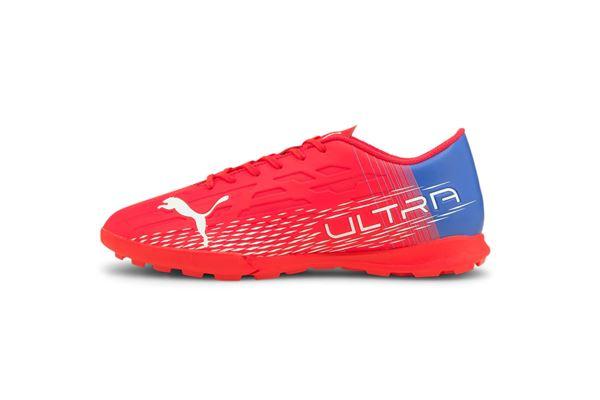 Puma Ultra 4.3 TT PUMA | -1913567040 | 106536001