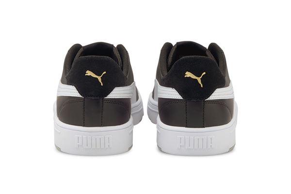 Puma Serve Pro Lite PUMA | 734540035 | 374902002