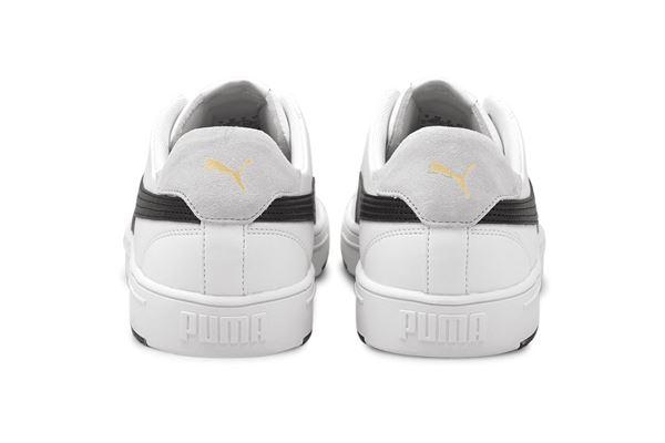 Puma Serve Pro Lite PUMA | 734540035 | 374902008