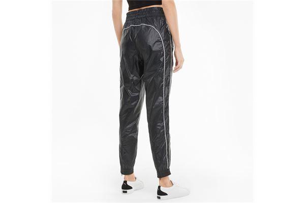 Pantaloni da donna Puma Iconic T7 Woven PUMA | 115 | 530240001