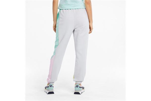 Pantalone donna Puma PUMA | 115 | 531659009
