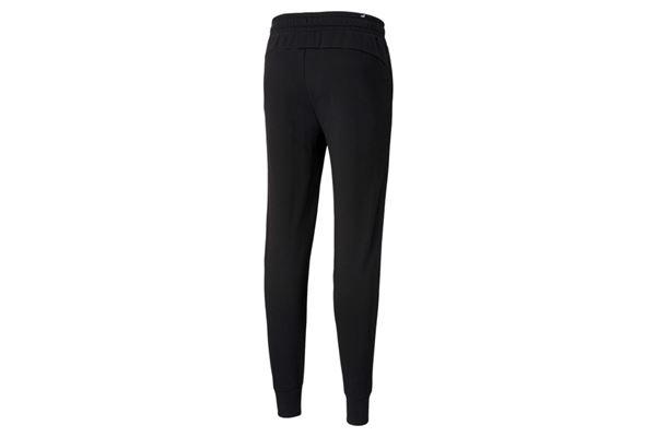 Pantaloni Puma Essential PUMA | 115 | 586748001