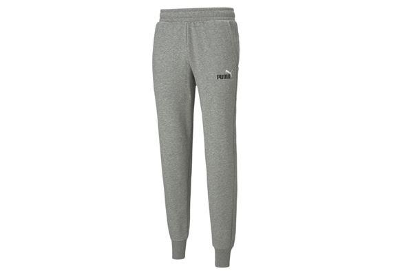 Pantaloni Puma Essentials + 2 Col Logo PUMA | 115 | 586767003