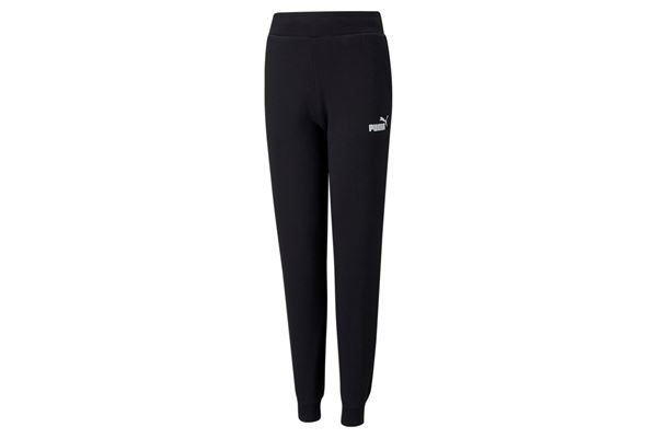 Pantaloni da bambino/ragazzo Puma Essential PUMA | 115 | 587038001