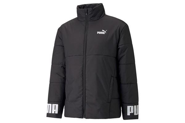 Giubbotto piumino Essential Puma PUMA   391095581   587689001