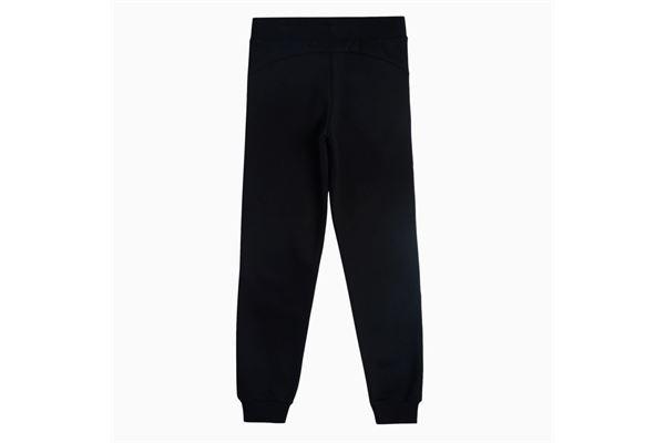 Pantalone bambino/ragazzo Puma Power PUMA | 115 | 589223001