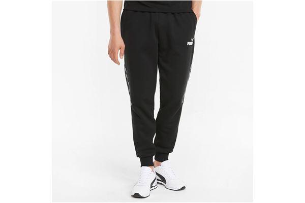 Pantaloni della tuta Power Puma PUMA | 115 | 589397001