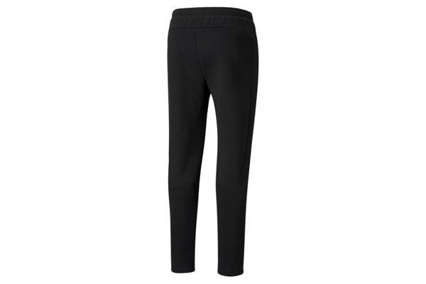 Pantalone Puma Evostripe PUMA | 115 | 589426001