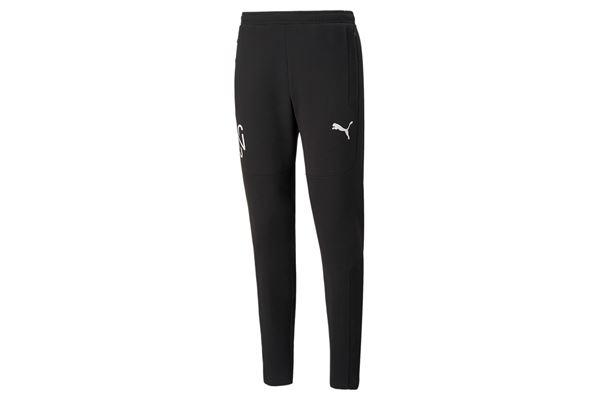 Pantaloni Puma Neymar JR Evostripe PUMA | 115 | 605606001