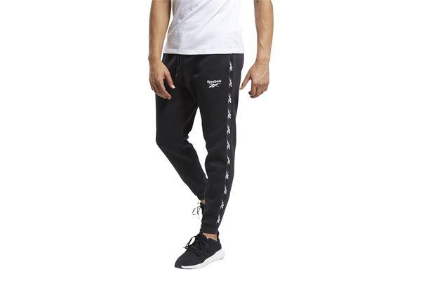 Pantaloni Reebok Jogger Training Essentials REEBOK PERFORMANCE | 115 | GQ4215-