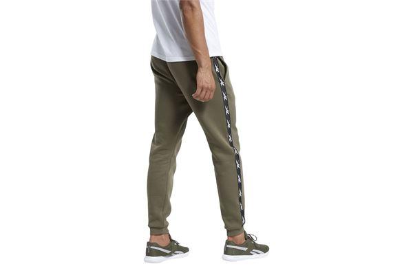 Pantaloni Reebok Jogger Training Essentials REEBOK PERFORMANCE | 115 | GQ4216-