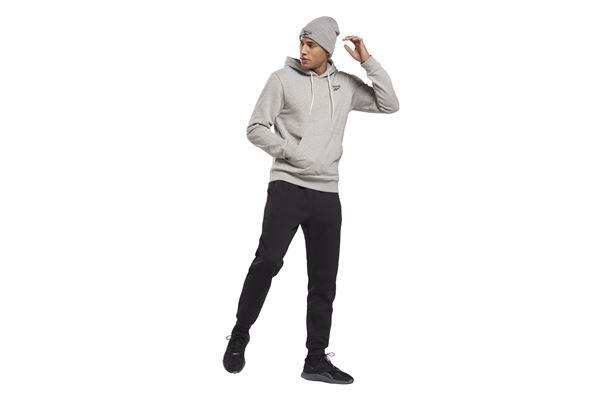 Jogger Reebok Identity REEBOK PERFORMANCE | 115 | GT5802-